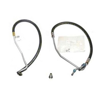 Jeep CJ7 1982 Replacement Steering Components Power Steering Hose