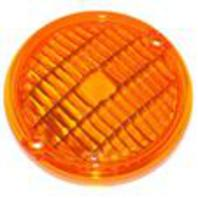Jeep Cherokee (XJ) 2001 Replacement Headlights, Tail Lights, and Factory Lighting Turn Signal Light Lens