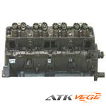ATK Replacement Jeep Engines