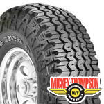 Mickey Thompson Jeep Tires