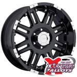 Pro Comp Series 8188 Jeep Wheels