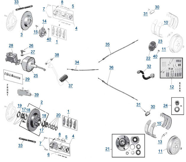 Chevy 350 Tbi Diagram together with Jeep Liberty Transmission Diagram together with 42636 304 V8 Fuel Vac Lines Underhood besides P 0900c1528004b2e9 moreover 49 54 Chevy Passenger Car Chassis Diagram. on wiring diagram for 1979 jeep cj7