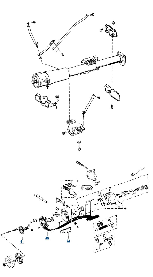 Jeep  mando Parts Diagram further Jeep Scrambler Wiring Diagram in addition Jeep Fuel Gauge Wiring For 1972 together with Wiring Diagram 1977 Jeep Cj5 Free Online together with RepairGuideContent. on jeep cj5 dash wiring diagram