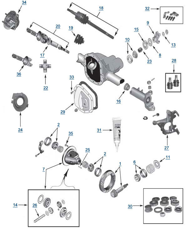 Jeep Tube Transmission Oil Filler 53013685ad further Jeep 3 7l Engine Wiring Diagrams furthermore Dodge Ram 1994 2001 2nd Generation How To Replace Power Steering In 2002 Dodge Ram 1500 Serpentine Belt Diagram besides 28333 Question About Fuel Filter 2000 Jeep Grand Cherokee Laredo moreover 8n Ford Tractor Wiring Diagram 12 Volt. on 2004 jeep grand cherokee overland