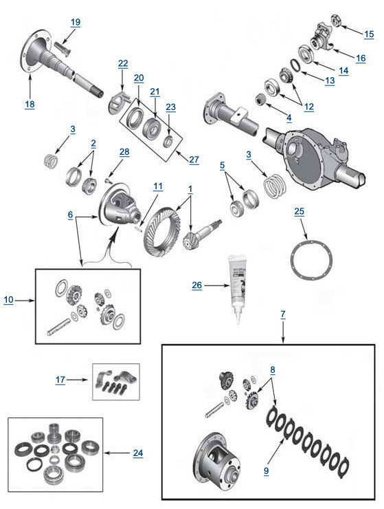 Nitro Engine Schematic together with 8c1ne 2002 Jeep Liberty 3 7 Electric Fan Shop Diagnosis Bad furthermore T4 Parts moreover Index php likewise 7o9wt Dodge Caliber Need Serpentine Belt Routing Diagram. on jeep wrangler wiring schematic