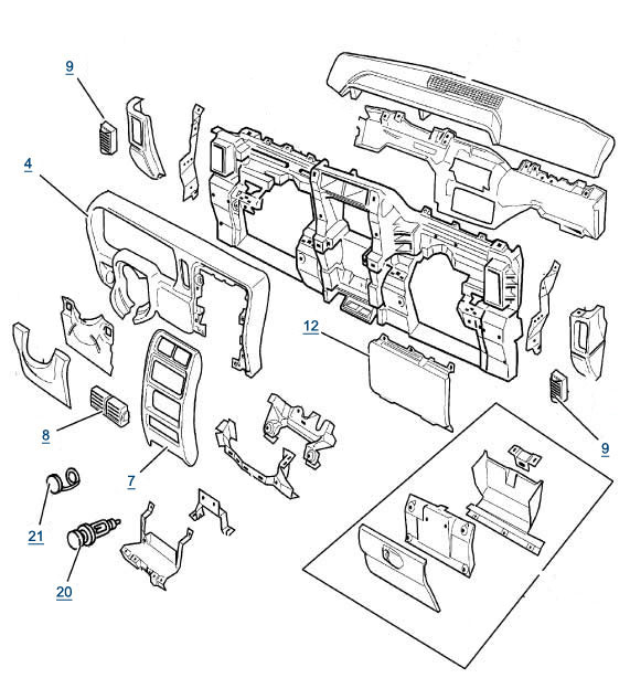 light switch wiring diagram 1989 jeep  light  free engine
