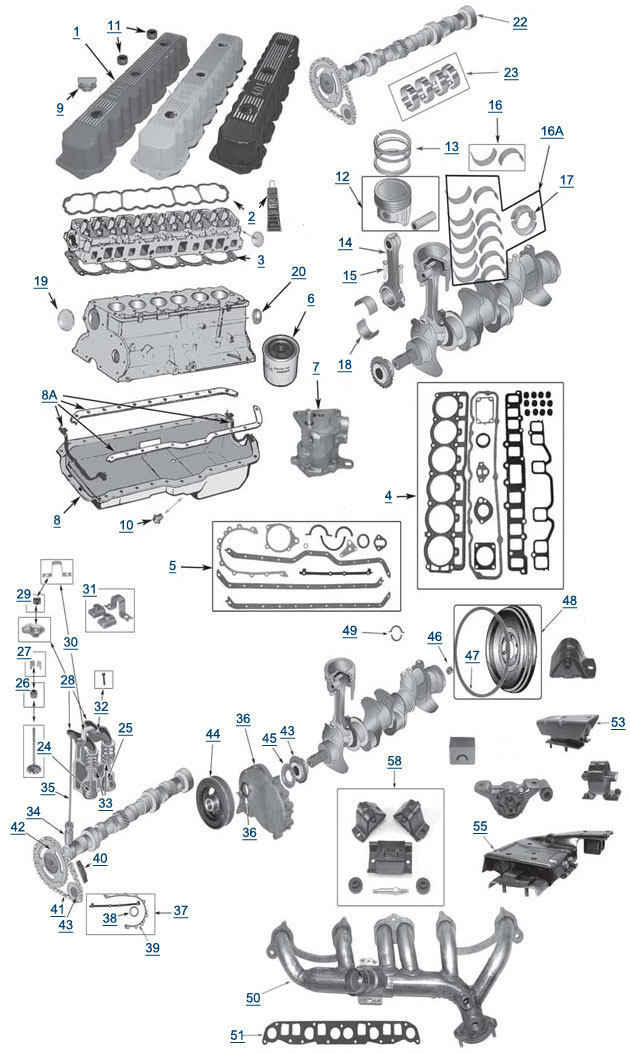 yj engine diagram wiring diagram 500 2.5l jeep engine diagram 4 0 liter jeep engine diagrams #10