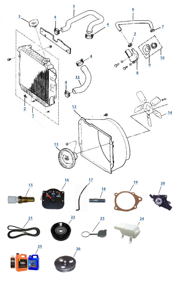 jeep heating system diagram  jeep  free engine image for