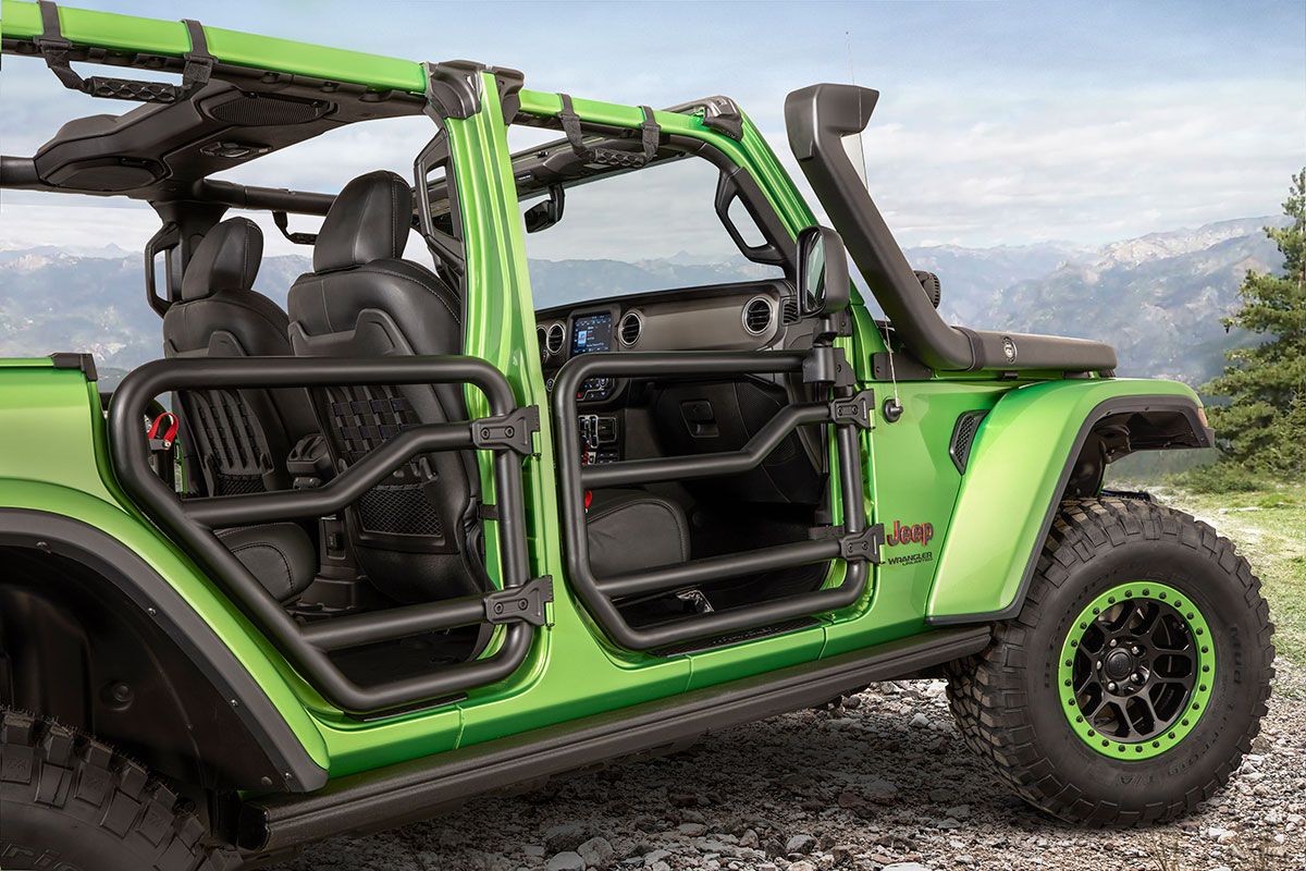 Jeep Wrangler Jl Parts Accessories Best Prices Reviews On Factory Catalog Mopar Edition True Trail Riding Inspiration