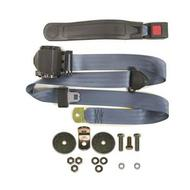 Beam's Industries 3-Point Shoulder Harness Belts