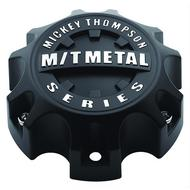 Mickey Thompson Metal Series MM-366 Center Caps
