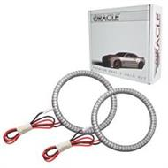 Oracle Lighting Headlight Halo Kits