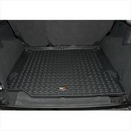 Rugged Ridge All Terrain Cargo Liners