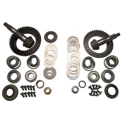 4WD Hardware Ring and Pinion Kits