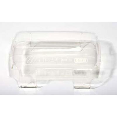 ARB 4x4 Accessories Clear Cover
