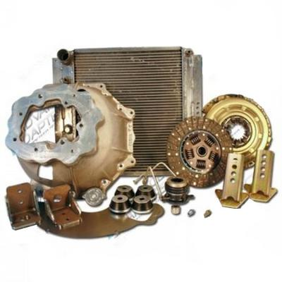 Advance Adapters Engine Conversion Packages