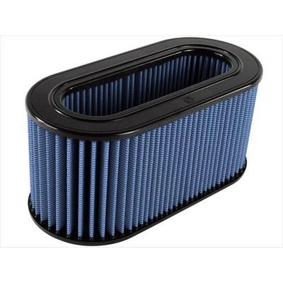 Afe MagnumFLOW OE Replacement PRO 5R Air Filter