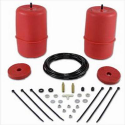 AirLift 1000 Air Spring Kits