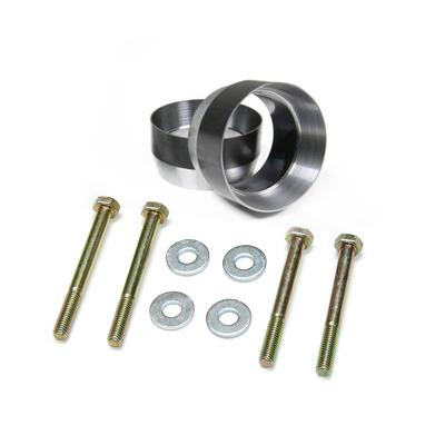 American Trail Products Exhaust Spacers