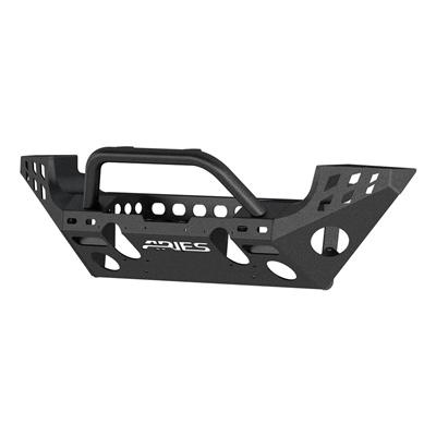 Aries Offroad TrailChaser Front Bumpers