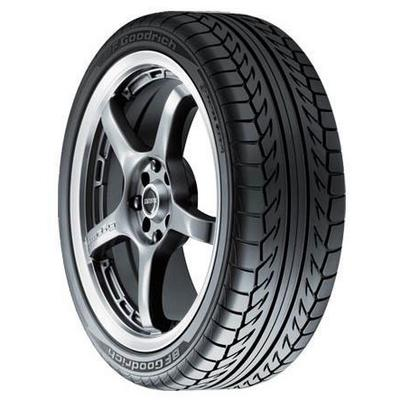 BF Goodrich g-Force Sport Comp-2 Tires