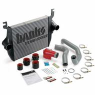 Banks Power Techni-Cooler Intercooler Systems