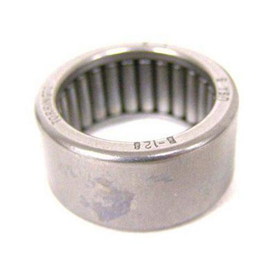 Crown Automotive Transfer Case Bearing Package