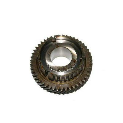 Crown Automotive Transmission Counter Gear
