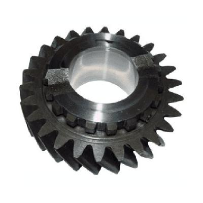 Crown Automotive Transfer Case Output Gear
