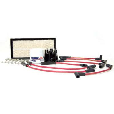Crown Automotive Tune Up Kit
