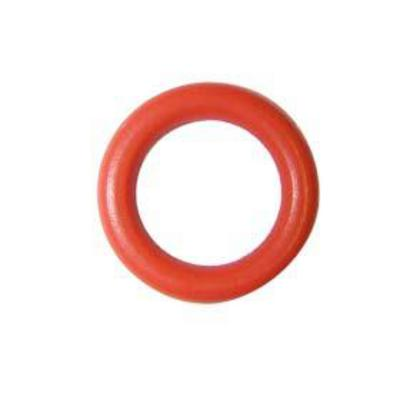 Crown Automotive Dipstick Tube O-Ring