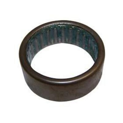 Crown Automotive Axle Spindle Bearing