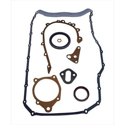 Crown Automotive Engine Lower Gasket Set