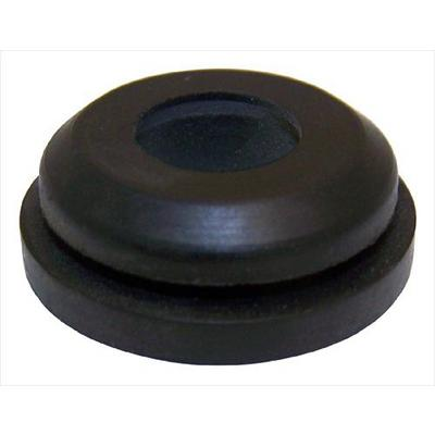 Crown Automotive Brake Booster Check Valve Grommets