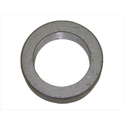 Crown Automotive Axle Ring
