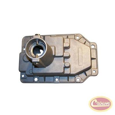 Crown Automotive Transmission Cover