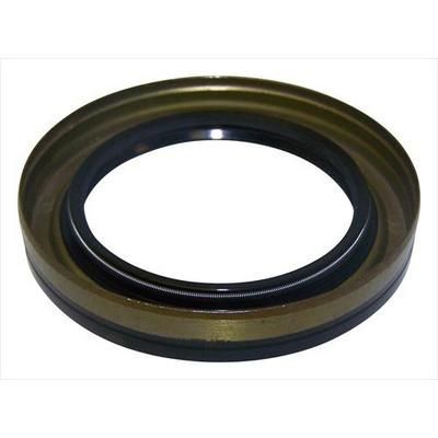 Crown Automotive Transfer Case Oil Seal