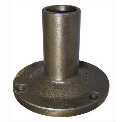 Crown Automotive Front Bearing Retainer