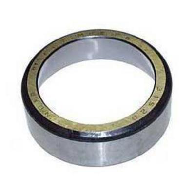 Crown Automotive Pinion Bearing Cup