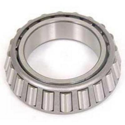 Crown Automotive Side Bearing Cone