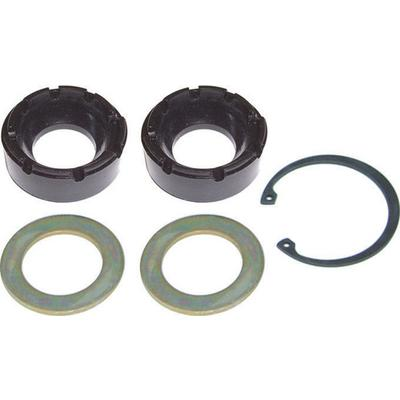 Currie Johnny Joint Rebuild Kits