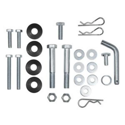 Curt Manufacturing Weight Distribution Bolt Kits