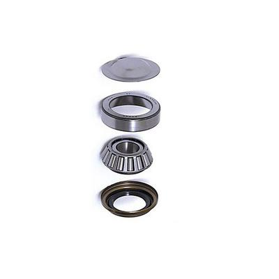 Dana Spicer Steering Knuckle Bearing and Seal Sets