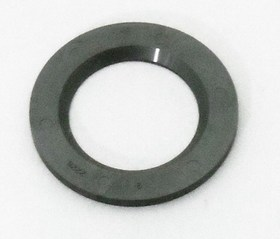 Dana Spicer Plastic Spindle Thrust Washer