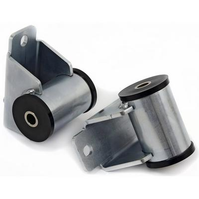 Daystar Motor Mounts