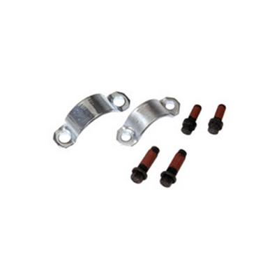Dorman U-Joint Strap and Bolt Kit