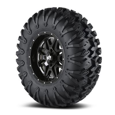 EFX MotoClaw Tires