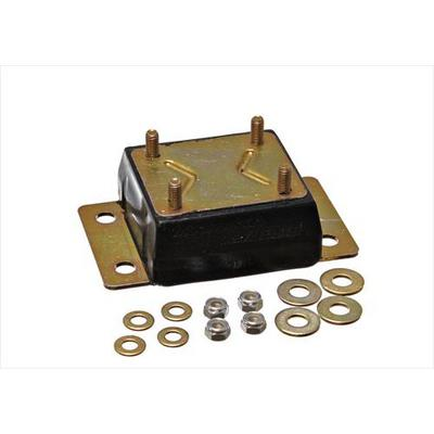 Energy Suspension Transmission Mounts