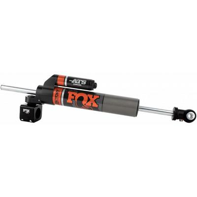 FOX 2.0 Factory Race Series ATS Steering Stabilizers
