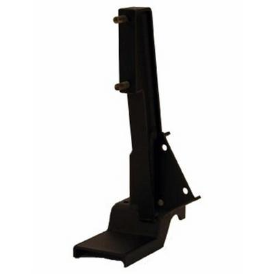 Fab Fours Hi-Lift Jack Mounts